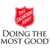 Salvation Army California South