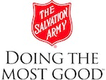 Salvation Army of Southern California
