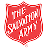 The Salvation Army - Clearwater