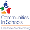 Communities In Schools- Charlotte