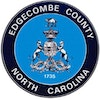 Edgecombe County Health Department