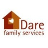 Dare Family Services