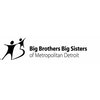 Big Brothers Big Sisters of Metropolitan Detroit