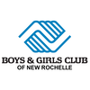 Boys & Girls Club of New Rochelle