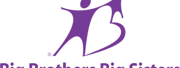 Big Brothers Big Sisters Lone Star Cover Photo