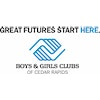 Boys & Girls Clubs of Cedar Rapids