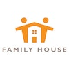 Family House, Inc.