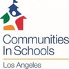 Communities in Schools of Los Angeles