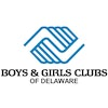 Boys & Girls Clubs of Delaware