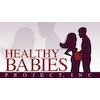 Healthy Babies Project Inc.