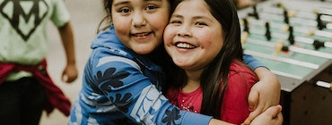 Boys & Girls Clubs of Greater Fort Worth Cover Photo