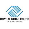 Boys & Girls Club  Puerto Rico