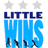 Little Wins Project