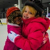 Friends of Fort Dupont Ice Arena