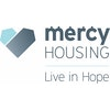 Mercy Housing California