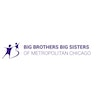 Big Brothers Big Sisters of Metropolitan Chicago