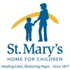 St. Mary's Home for Children
