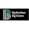 Big Brothers Big Sisters Lone Star