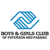 Boys & Girls Club of Paterson and Passaic