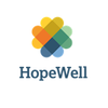 HopeWell Inc.