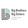 Big Brothers Big Sisters of Northeast Florida