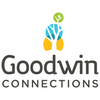 Goodwin Connections