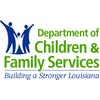 Department of Children and Family Services - West Jefferson