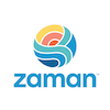 Zaman International