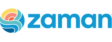 Zaman International Cover Photo