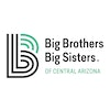 Big Brothers Big Sisters of Central Arizona