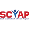 South Carolina Youth Advocate Program (SCYAP)