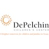 DePelchin Children's Center