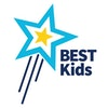 BEST Kids Inc.