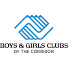 Boys & Girls Clubs of the Corridor