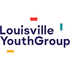 Louisville Youth Group Inc.