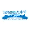 Long Island Federally Qualified Health Centers