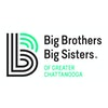 Big Brothers Big Sisters of Greater Chattanooga