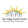Sun Valley Youth Center