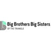 Big Brothers Big Sisters of the Triangle