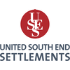 United South End Settlements