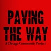 Paving the Way Project