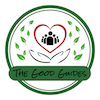 The Good Guides