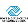 Boys & Girls Clubs of Santa Monica