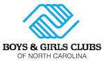 Boys & Girls Clubs of Wake County