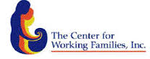 The Center for Working Families, Inc.