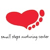 Small Steps Nurturing Center